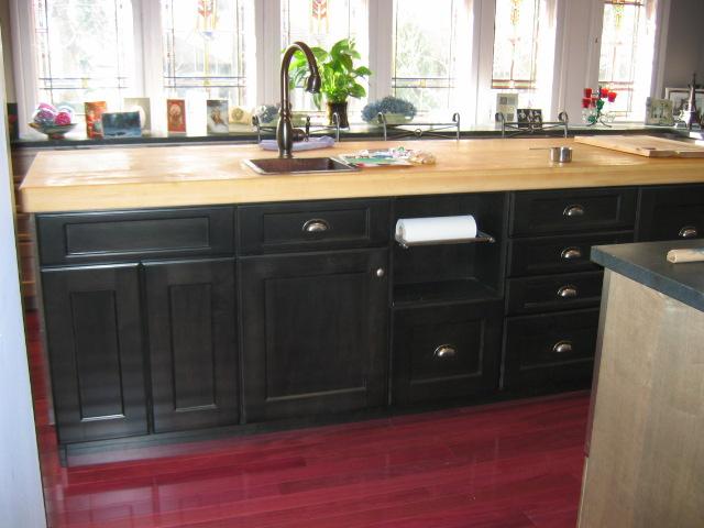 islands edit design inc rustic pine kitchen island rustic elm kitchen island from