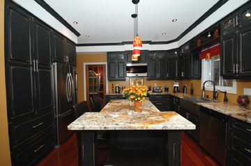 islands edit design inc kitchen island get a great deal on a cabinet or counter
